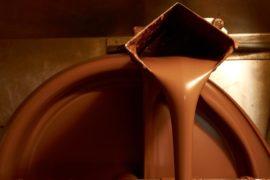 Музей шоколада, Кельн | Фото и видео