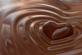 Музей шоколада, Киров – шоколадная гордость