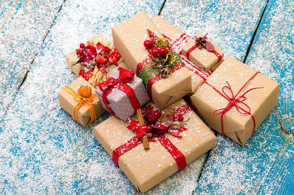 Доставка подарков на кипре 241