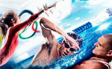 Фильмы про спорт – 15 лучших спортивных кинолент