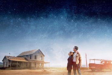 Какой фильм можно посмотреть? ТОП 100 лучших фильмов!