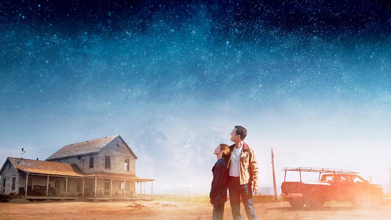 Какой фильм посмотреть – Что посмотреть из фильмов? ТОП 100 лучших кинолент