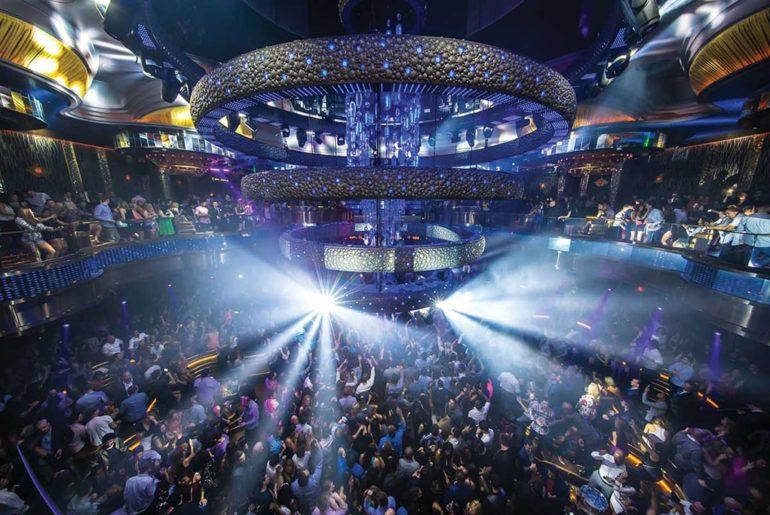 Клубы москвы тушино ночной клуб в ливнах
