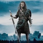 Лучшие исторические фильмы - ТОП 30 блестящих кино
