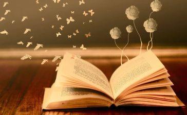 Лучшие книги по психологии