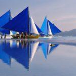 Лучшие пляжи мира   ТОП 5 по версии Way2day