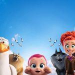Мультфильмы о животных – ТОП 80 классных мультиков про зверей!
