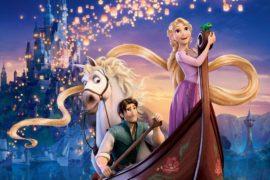 Лучшие мультики про принцесс – ТОП 50 самых сказочных