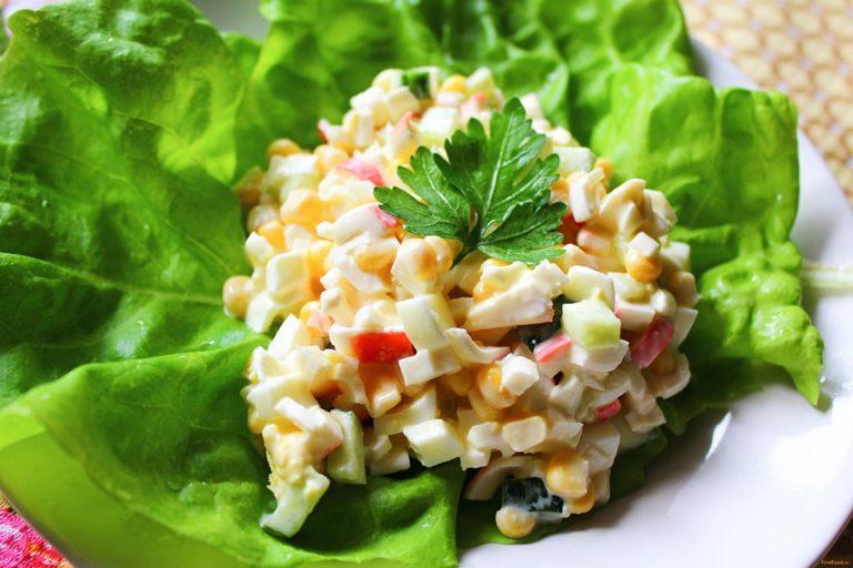 простые и вкусные рецепты блинов без яиц