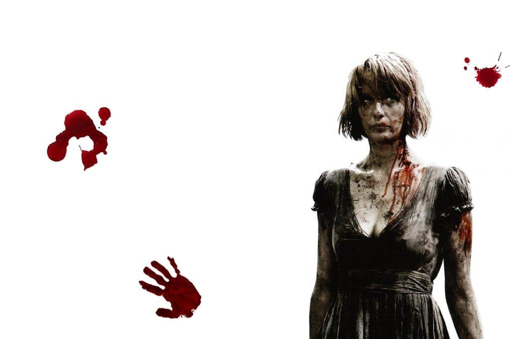 Самые страшные фильмы ужасов – ТОП 50 жутких картин-min