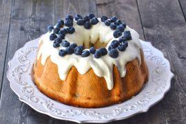 Рецепт кекса – 10 советов как сделать самый вкусный кекс