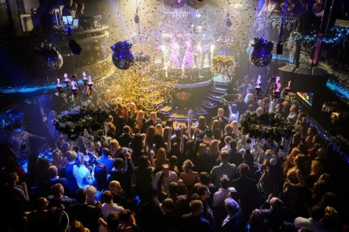 Ночные клубы москвы 90 к радмир ночной клуб