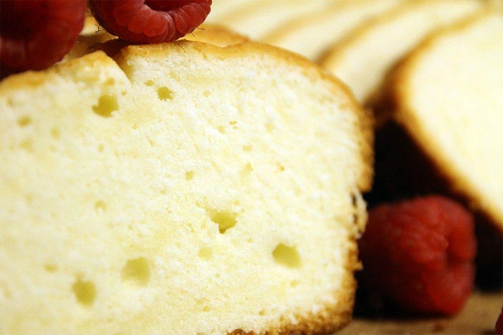Творожный кекс самый вкусный рецепт для мультиварки