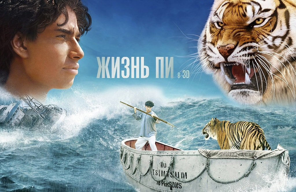 life of pi ess 'life of pi', written by yann martel, is an adventure novel about a 16 year-old boy called pi who , along with his family, gets shipwrecked.