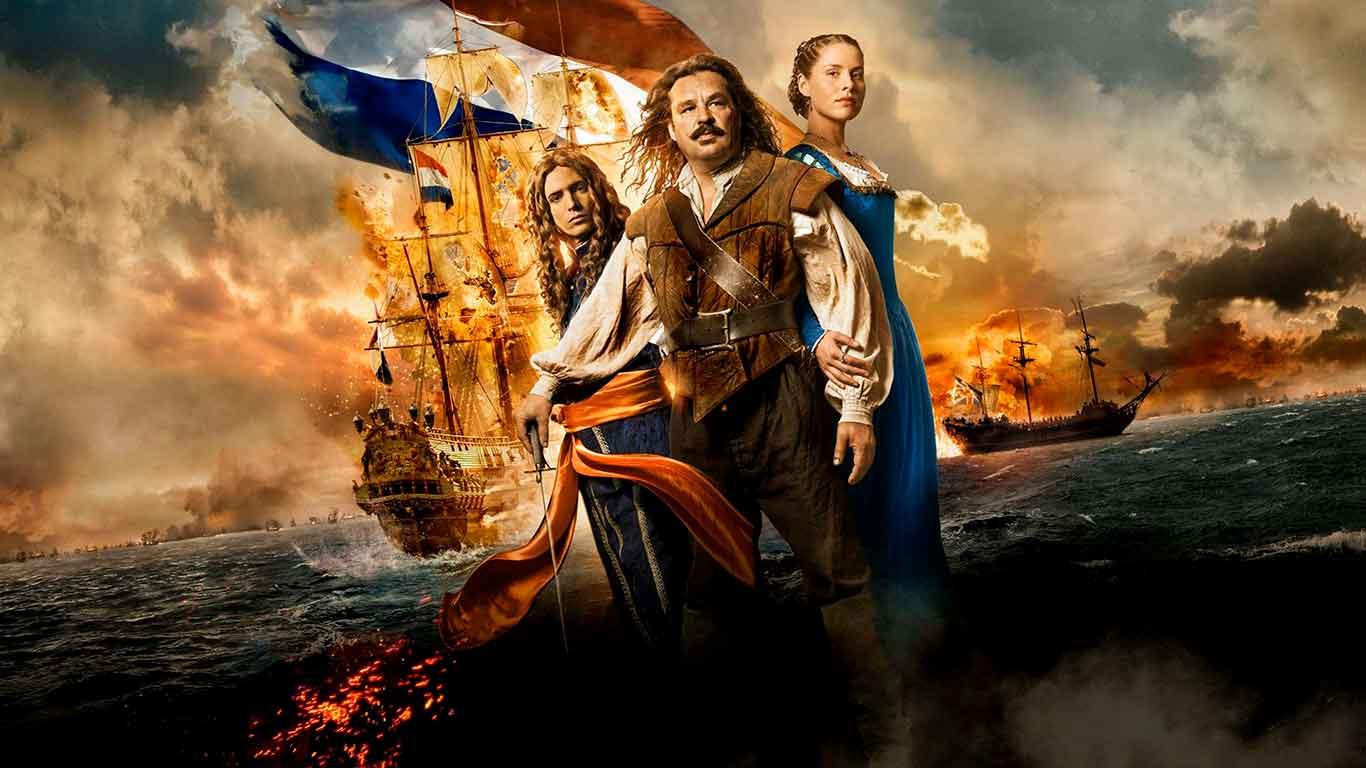 лучшие исторические фильмы топ 54 шикарных кинолент