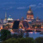 Достопримечательности Санкт-Петербурга. ТОП 40 главных мест Питера