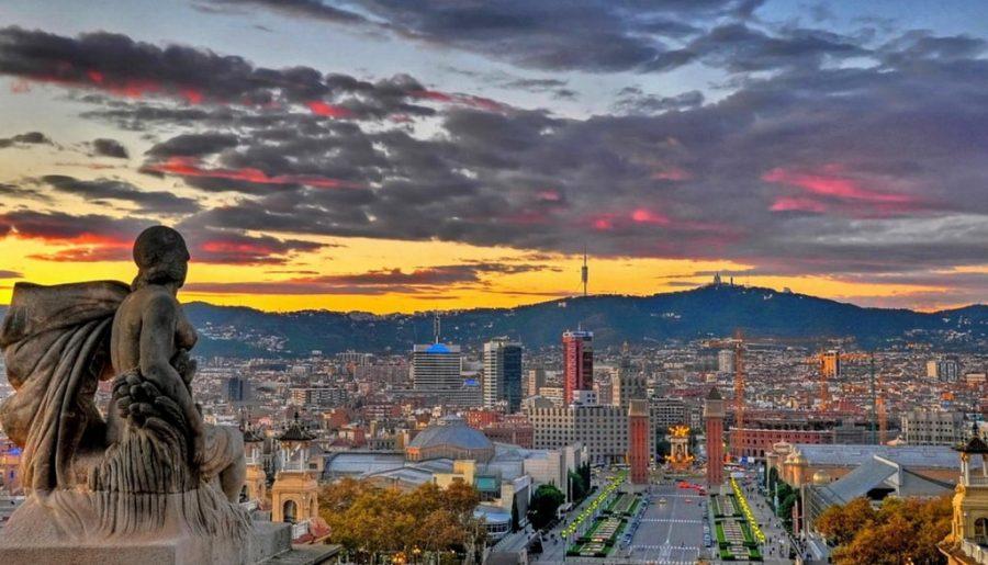 Достопримечательности Барселоны – 40 мест, которые стоит увидеть!