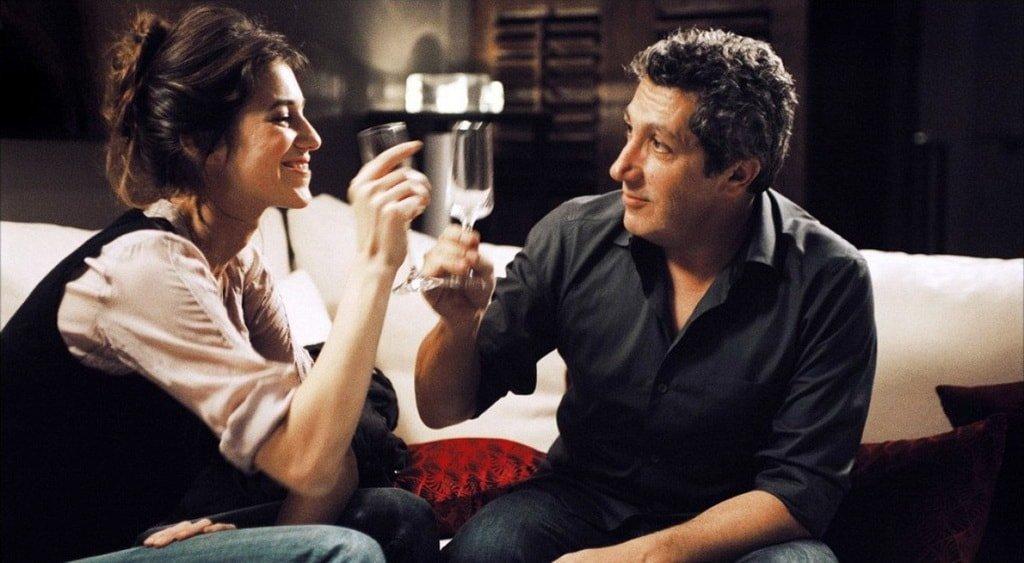 Как жениться и остаться холостым