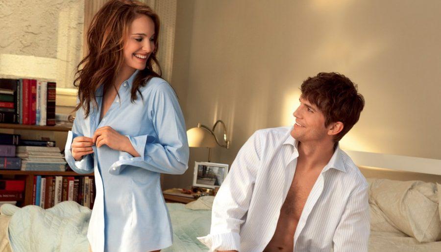 Лучшие романтические комедии – ТОП 30 для романтиков