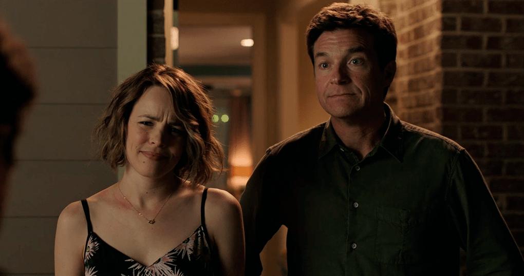 лучшие американские комедии топ 20 уморительных фильмов
