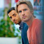 Лучшие комедии 2017 года – ТОП 25 самых смешных