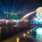 Достопримечательности Сингапура - ТОП 40 удивительных мест