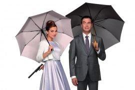 Лучшие комедии 2015 - ТОП 30