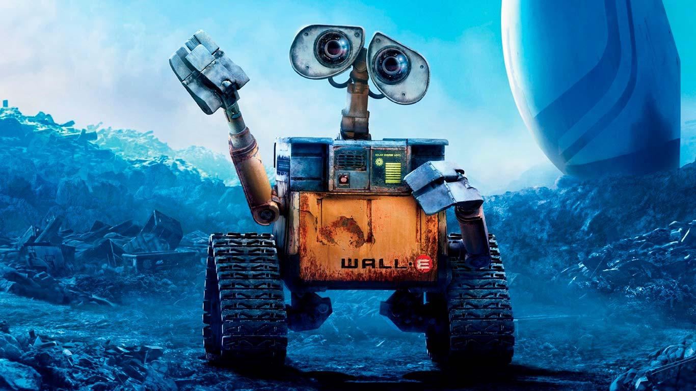 Игры Роботы - играть онлайн бесплатно для мальчиков || Мальчик робот