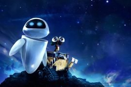 Лучшие мультики про роботов - ТОП 15