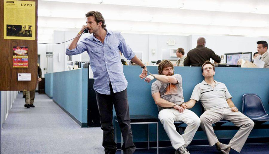 Лучшие комедии 2000-2010 – ТОП 40 самых смешных