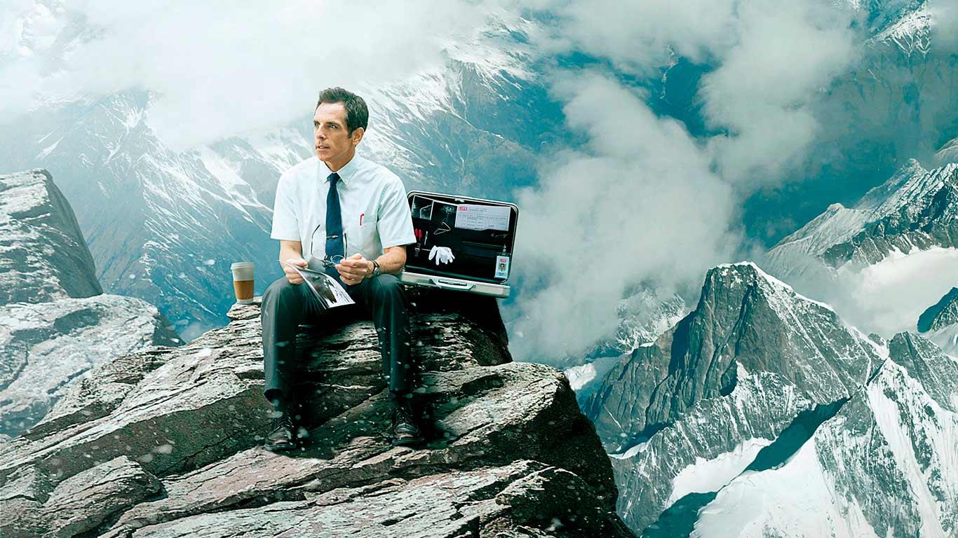 Лучшие приключенческие фильмы – ТОП 50 фильмов приключений