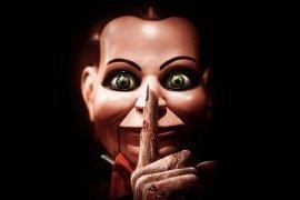Лучшие ужасы – ТОП 40 фильмов ужасов