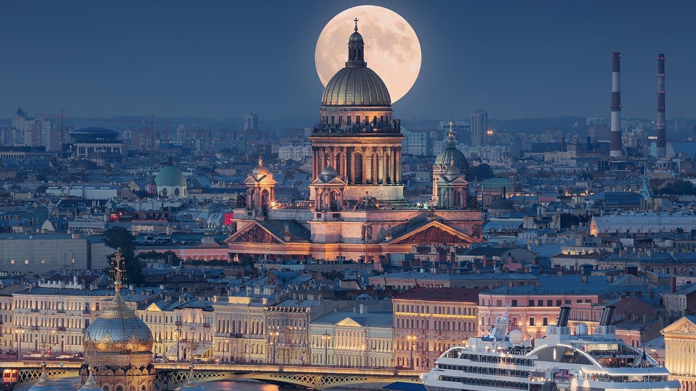 Экскурсии в Санкт-Петербурге – ТОП 20 экскурсий СПБ