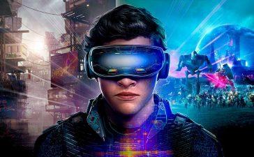 Лучшие фильмы 2018 - ТОП 100 список Way2day.com