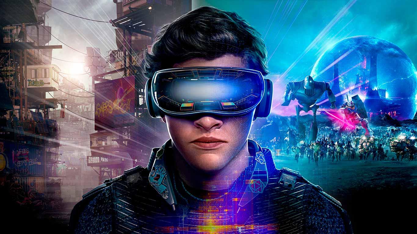 лучшие фильмы 2018 топ 100 список Way2daycom страница 3