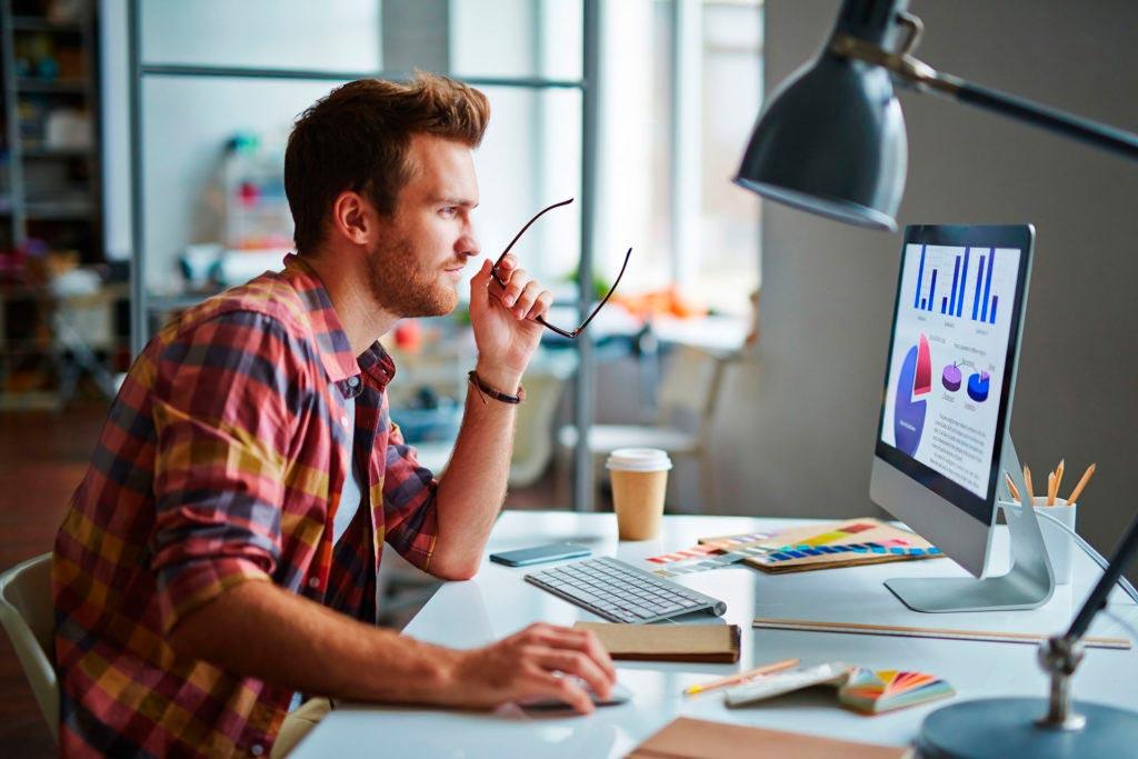 вас как сделать рекламу с фото на компьютере словам специалиста, если