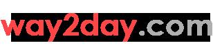 way2day.com