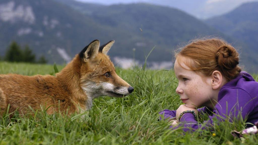 Лучшие детские фильмы – 44 классных фильма для детей