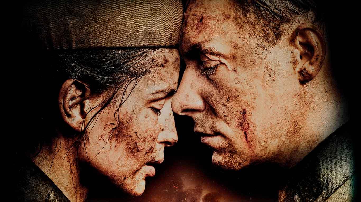 Лучшие военные фильмы – ТОП 35 фильмов про войну