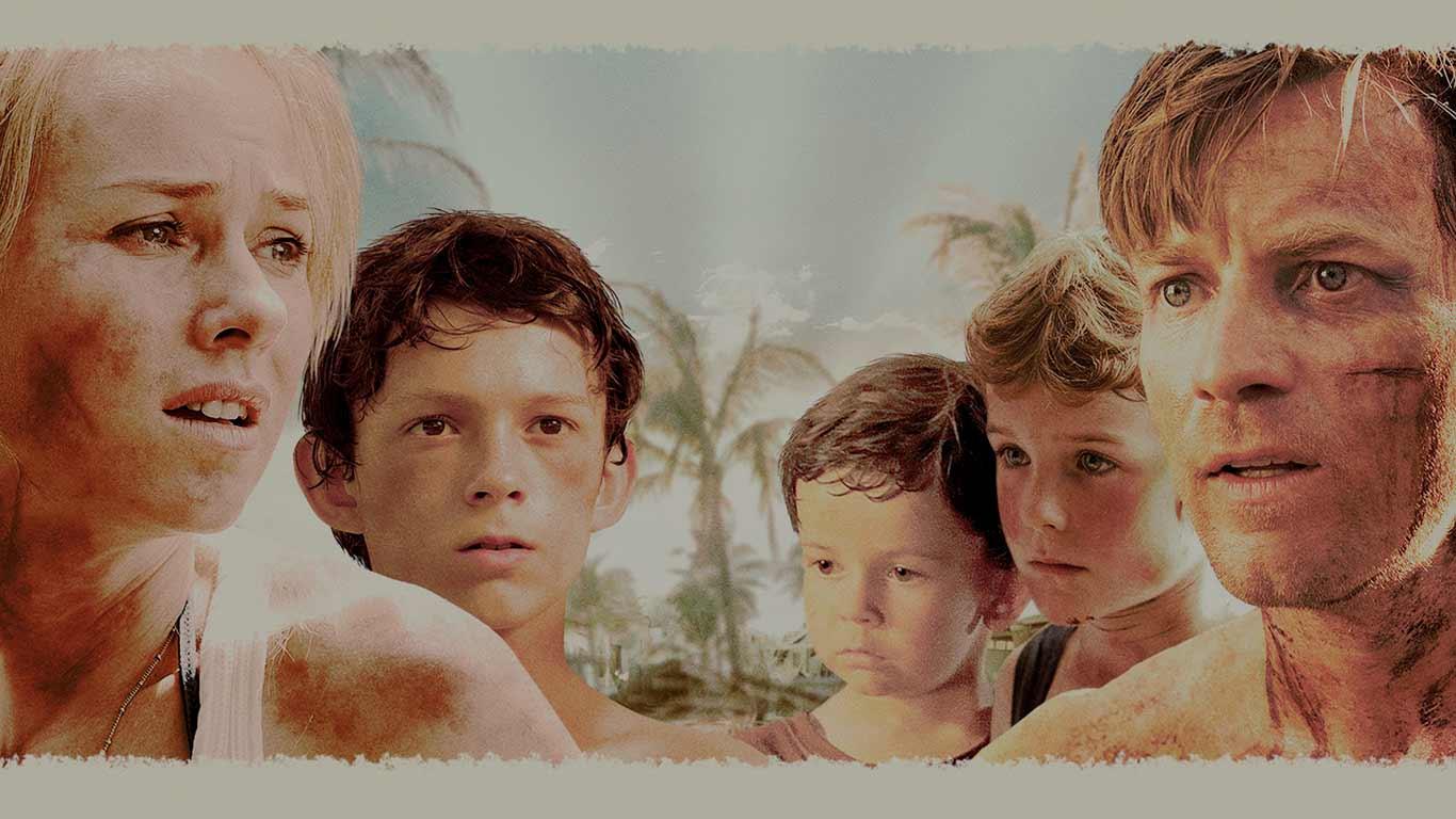 Лучшие фильмы-катастрофы – 47 убойных кино