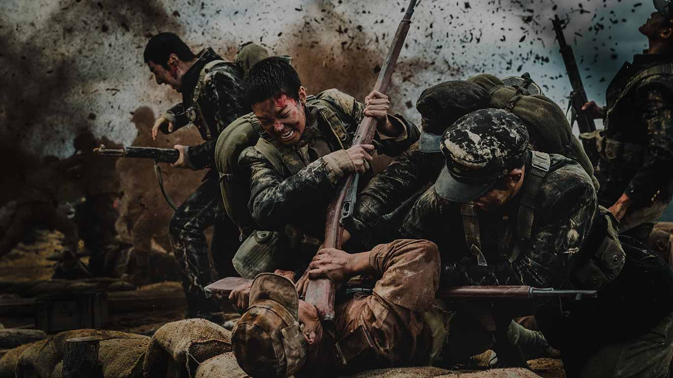 Военные картинки со смыслом