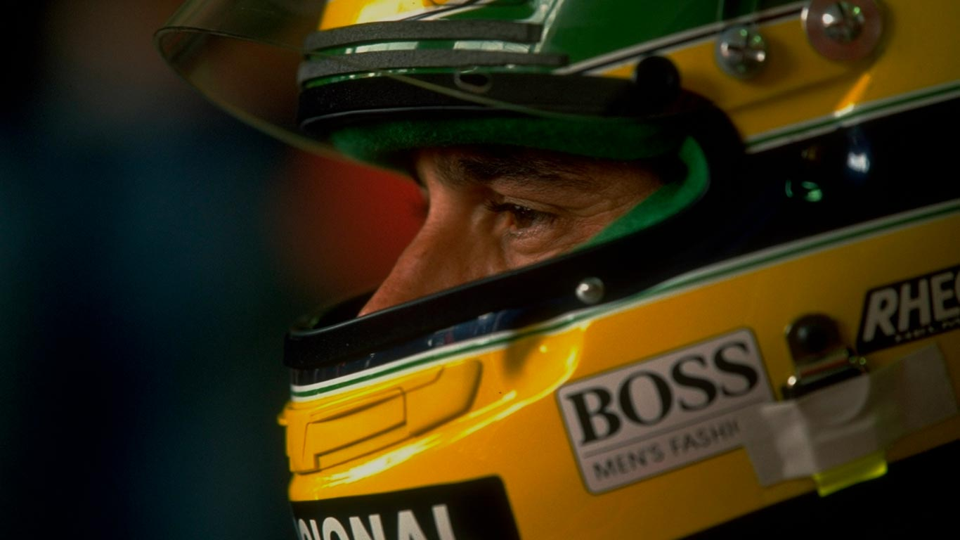Лучшие фильмы про гонки на машинах
