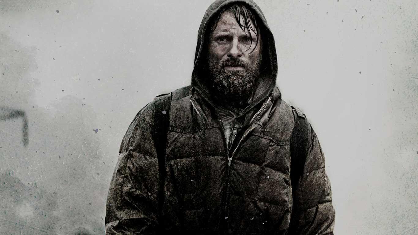 Лучшие фильмы про апокалипсис и конец света