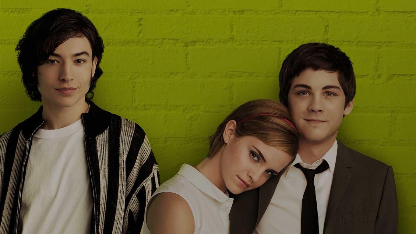 Лучшие фильмы про любовь подростков